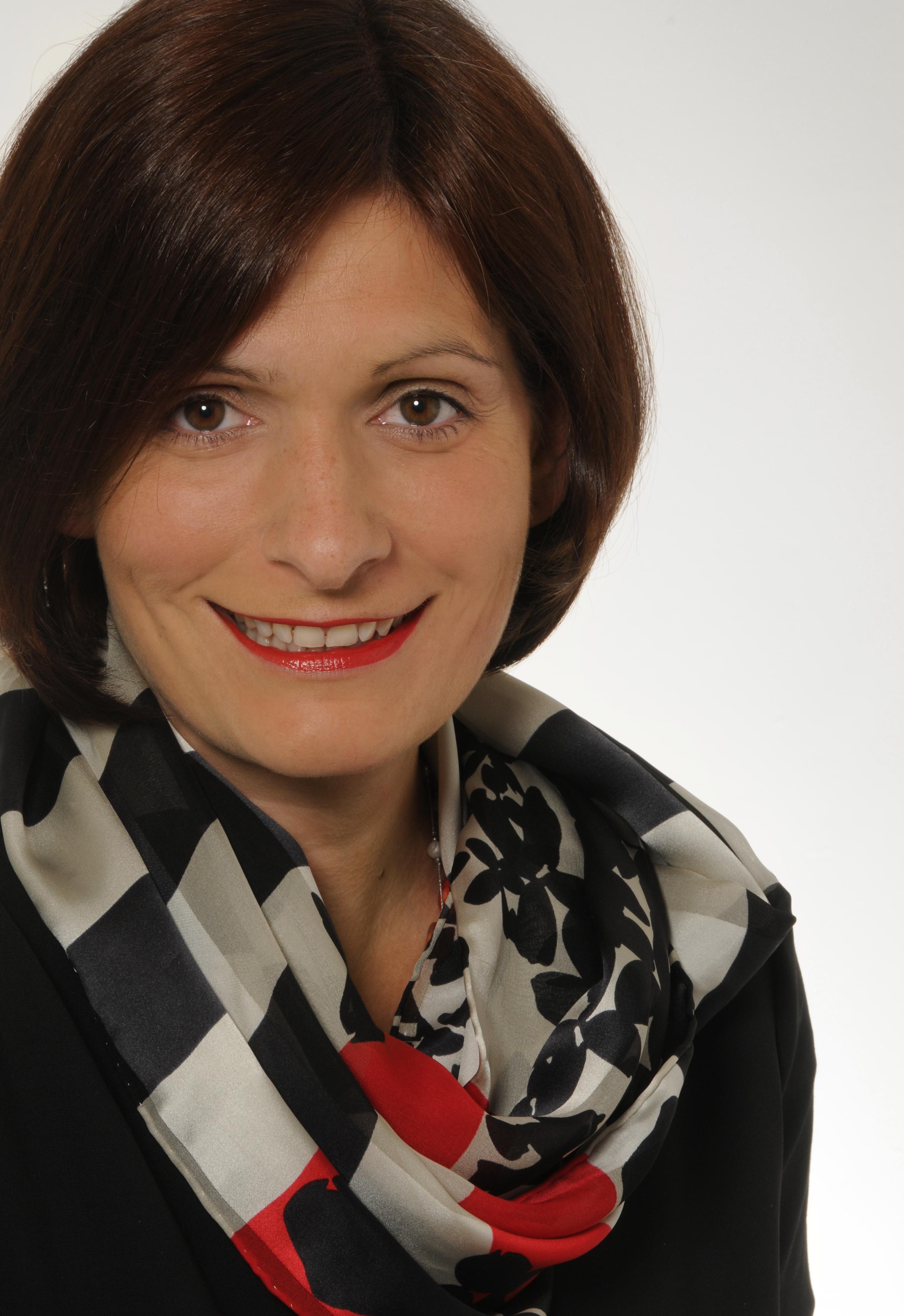 Cornelia Dietrich