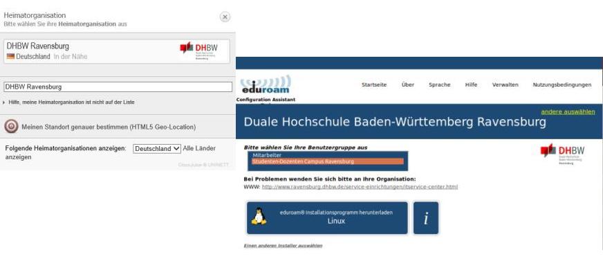 dhbw webmail horb